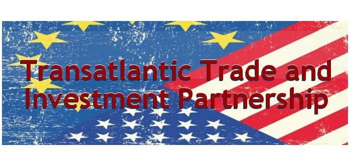 TTIP-Banner-Draft1