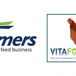 ForFarmers VITAFOCUS feeds Nov 28