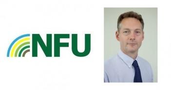 NFU Andrew Clark