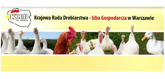 Polish National Poultry Council logo 700