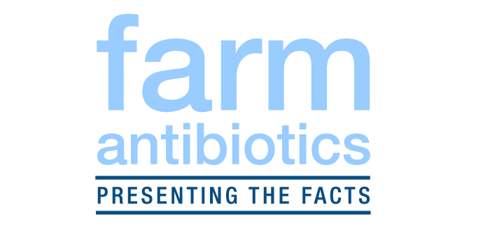 ruma-farm-antibiotics-logo