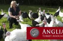 Anglian Turkey Association champ Dec 6
