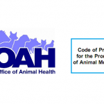 NOAH Code cover Dec 2016