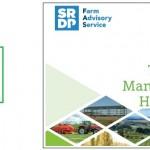 SRUC management handbook