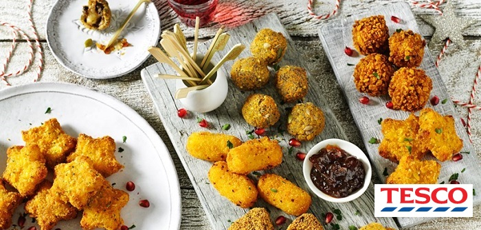Chicken Items Make Party Food Fortnight List Poultry News