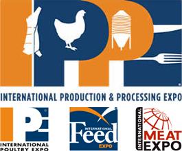 ippe logo