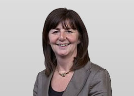 lesley griffiths, welsh govt