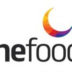 one foods logo