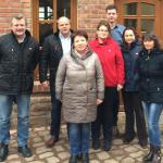 cobb russia visit