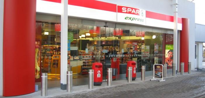 SPAR-Express-in-Ireland-1