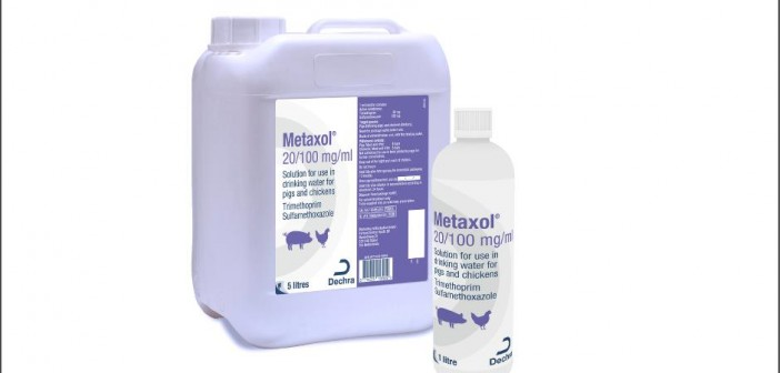 metaxol