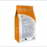 phenocillin