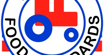 Red_Tractor_logo