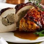 bidfood turkey