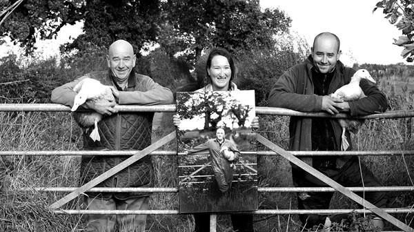 gooseproducers