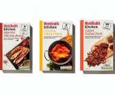 Men's Health to launch branded sous vide meat range