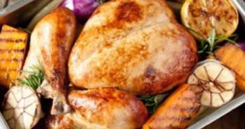 Roast_Chicken moy park