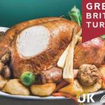 british turkey