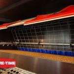 Chore-Time Volito Valego Rack-Drive Expulsion System IMG_1331