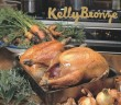 KellyBronze Turkey