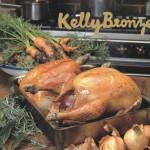 KellyBronze Turkey