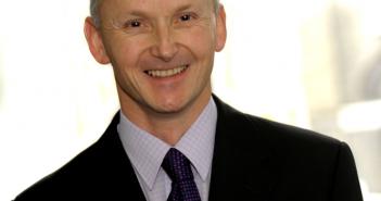 Mark Williams 2