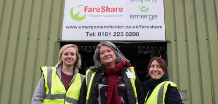 2sfg-and-fareshare