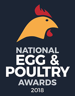 egg-awards-logo