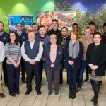 Moy_Park_Engineering_Apprentices