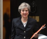 NFU welcomes PM's ambition to deliver a successful farming policy