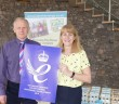 David-and-Helen-Brass-with-Queens-Award