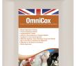 OmniCox pack shot