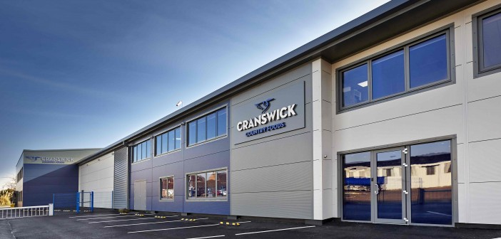 Cranswick pledges to become net zero on carbon by 2040