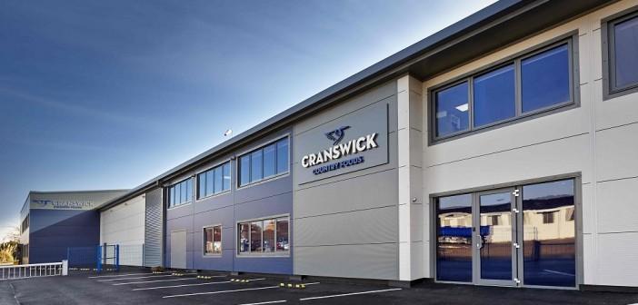 Cranswick profits soar in first half results