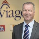 Alan Thomson Aviagen