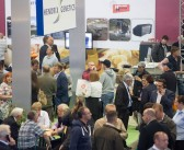 Poultry Business magazine to be official media partner to Pig & Poultry Fair 2020