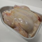 ADV074 - Poultry packaging innovation - IMAGE
