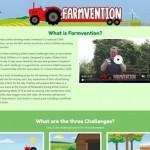 farmvention