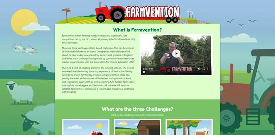 farmvention