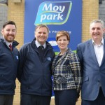 moy park investment