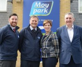 """Moy Park sales tip £1.5 bn after """"unrelenting focus on cost control"""""""