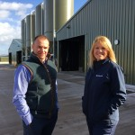 crofty growers barclays