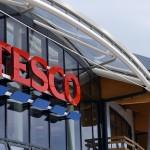 tesco-plc_news