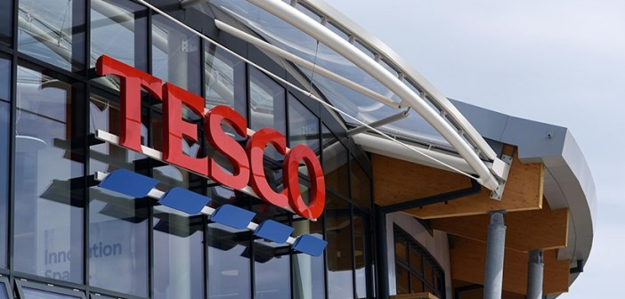 tesco-plc_news