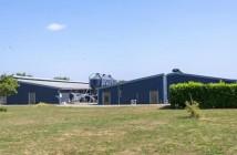 NFU farm