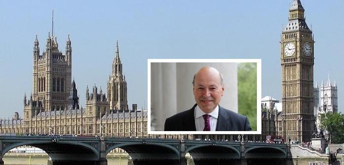 Parliament-pic-699x336-699x336