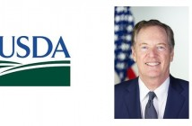 USDA-Robert Lighthizer