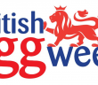 british egg week