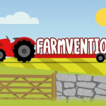 farmvention 2