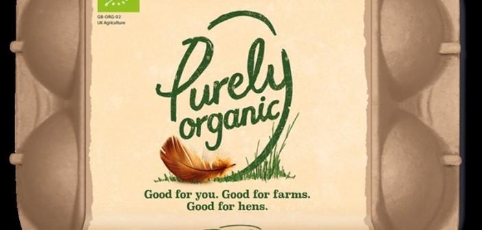 purely organic 6